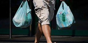 Gündemimiz Plastik Poşet: Peki İade Edip Parasını Geri Almak Mümkün mü?