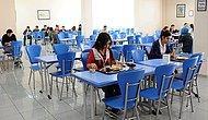 Gaziosmanpaşa Üniversitesi'ndeki Usulsüzlük Sayıştay Raporunda: Gıda Alımlarına 10 Misli Ödeme