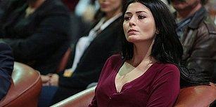 Bir Grup Kadına Hakaret Ettiği İddia Edilmişti: Deniz Çakır Hakkında Soruşturma Başlatıldı