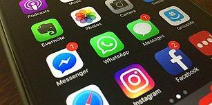 WhatsApp Yeni Yıla Bomba Gibi Girdi: iOS İçin 3 Yeni Güncelleme Getirdi