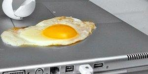 Bilgisayarı Kalorifere Dönenler Buraya! En Etkili Çözümleriyle Aşırı Isınan Laptop Nasıl Soğutulur?