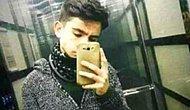 Liseli Mehmet'in Ölümüyle İlgili Başsavcılıktan Açıklama: 'Sahipsiz Köpek Saldırısına Maruz Kaldığı Anlaşılmıştır'