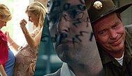 """Her Filmde En Az Bir Tanesi Karşımıza Çıkan, """"Yine mi Sen!"""" Dediğimiz 17 Klişe Karakter"""