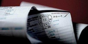 Elektrik Cebinizi Çarpabilir! 'Tüketiciyi Borçlu Duruma Düşürüp 30 Lira Açma Bedeli Alıyorlar'
