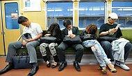 Japonya'da 'Uyku Molası' Uygulaması Başladı: Uykusuz Çalışanlar Zarara Yol Açıyor