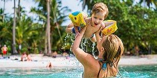 Herkes Tatilini Şimdiden Ayarlıyor, Erken Rezervasyonla Tatilini Yarı Yarıya Ucuza Getiriyor!