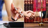 Tüketici Uyuşmazlıklarında Ara Bulucu Sınırı Belli Oldu: Peki Tüketici Hakem Heyetlerine Başvuruda Hangi Parasal Sınırlar Dikkate Alınmalı?
