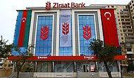 Ziraat Bankası Detayları Açıkladı: Kredi Kartı Borcu Yapılandırmasında Faiz Oranları Belli Oldu
