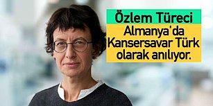 Belki Palu Ailesi Kadar Gündemde Değiller Ama Bu Türk Bilim Kadınları Çalışmalarıyla Geleceği Şekillendiriyor!