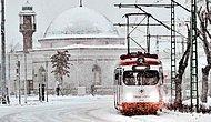 9 Ocak 2019 Çarşamba Konya'da Okullar Tatil mi? Valilikten Resmi Açıklama Geldi!