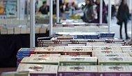 Çoğunluğu Ders Yayını: Türkiye'de Kişi Başına 7 Kitap Düşüyor