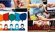Adım Adım Anlattık: Tüketici Hakem Heyeti Nedir ve Başvuru Nasıl Yapılır?