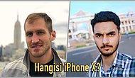 iPhone'a Böbreğini Vermek İstemeyip İyi Kamera ve Kasmayan PUBG Arayanlara 2000 Lira Altı Telefon Alma Rehberi