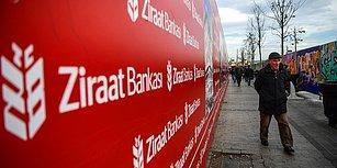 Borç Sınırı Yok, Ticari Krediler Kapsama Dahil Değil: İşte 11 Maddede Ziraat Bankası'nın Kredi Yapılandırması