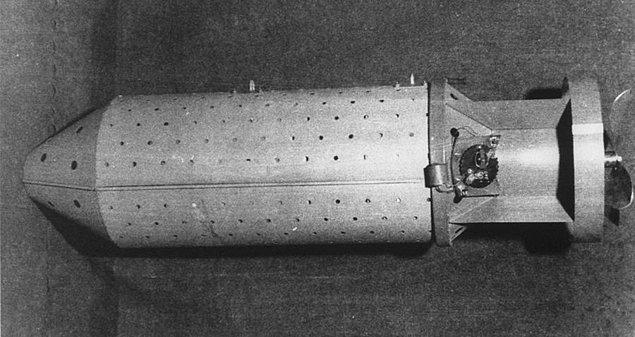 """15. II. Dünya Savaşı sırasında Dr. Lytle S. Adams, Başkan Roosevelt'i """"Yarasa Bombaları"""" yapıp Japonların üzerine salmaları gerektiğine dair ikna etmeye çalışmıştı. Adeta bir Batman filmi, değil mi?"""