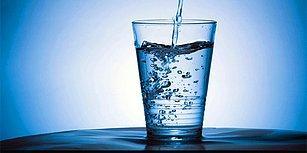 Bakanlıktan 'İçme Suyunda Ağır Metaller Var' Tespitine Yanıt: 'Ruhsat Verdiğimiz Sular Mevzuata Uygun'