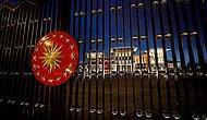 Cumhurbaşkanlığı Yüksek İstişare Kurulu İlk Kez Toplandı: Üyeler Maaşlarını 13 Binden 18 Bine Çıkardı