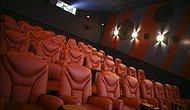 Yeni Sinema Teklifinde Tartışma Büyüyor: Beyazperdeye Sansür mü?