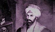 Yeniçeri Ağası'na Küfretmesine Rağmen ''Yeniçeridir'' Denilip Sürülen Tarihçimiz: Şânîzâde