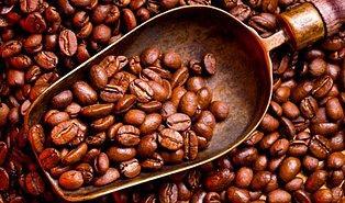 Sevdiğin Kahveye Göre Ruh Halini Söylüyoruz!