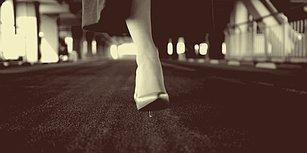 Dinen 'Caiz' Değilmiş... İlkokulda Öğretmenlere Topuklu Ayakkabı Yasağı