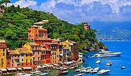 Roma'yı, Milano'yu Herkes Gezer! Müthiş Bir Huzur ve Görsel Şölen Arayanlara Az Bilinen 24 İtalyan Kasabası