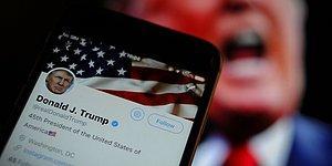 ABD Başkanı Trump, Türkiye Ekonomik Açıdan 'Harap' Olur Dedi: 'Stratejik Ortaklar Sosyal Medya Üzerinden Konuşmaz'
