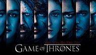 """Game of Thrones Bitiyor Diye Üzülmeyin! Dizinin Devam Projesi Olan """"The Long Night""""ın Kadrosu Belli Oldu"""