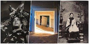 7 Fotoğrafçı, 7 Hikaye: Dünya'ya Bakış Açınızın Değişmesine Neden Olacak, Haftanın Dikkat Çeken Fotoğrafları