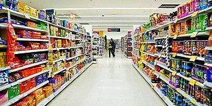 Çeşit Çeşit Süpermarket Fırsatlarını Kaçırmak İstemeyenleri Buraya Alalım!