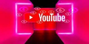 Video Geçişleri Daha Kolay Olacak! YouTube iOS Uygulamasına Instagram Hikayelerindeki Kaydırma Özelliği Geldi