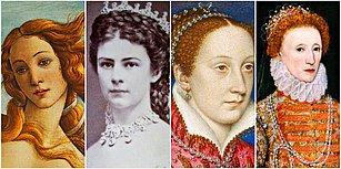 Tarihin Efsane Haline Gelmiş En Güzel Kadınlarının 10 Tuhaf Cilt Bakım Rutini!