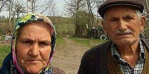 SGK Emekli Maaşını Kesmişti: Mustafa Demirci'nin Yaptığı İtiraz 500 Bin Kişiyi Kurtardı