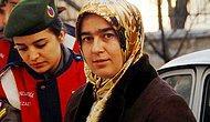 Nevin Yıldırım Davasında Yargıtay, Müebbet Hapis Cezasının Onanmasını İstedi