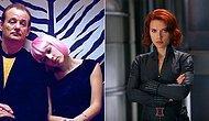 IMDb Puanlarına Göre, Güzeller Güzeli Scarlett Johansson'ın En İyi 13 Filmi