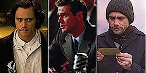 IMDb'den Jim Carrey'nin Doğum Gününe Özel Video!