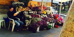 Çiçekçinin Ölümüne Neden Olmuştu: Sürücüye 'Sahte Alkol Raporu'ndan Ertelemeli 1 Yıl 11 Ay Hapis Cezası