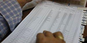 Usulsüzlük İddiası Bu Kez Bolu'dan: Devre Mülke 91 Seçmen Kaydetmişler