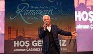 Prof. Dr. Nihat Hatipoğlu, Gaziantep İslam Bilim ve Teknoloji Üniversitesi Rektörlüğü'ne Atandı