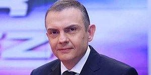 Duayen Spiker Ercan Taner 'Gördüğü Lüzum Üzerine' BeIN Sports'tan İstifa Etti!