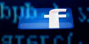 Komplo Olabilir: '10YearChallenge' Akımını Facebook Yüz Tanıma Yapay Zekası İçin mi Başlattı?