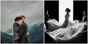 Dünyanın En Prestijli Düğün Fotoğrafı Yarışması Sonuçlandı! İşte 2018'in En Etkileyici Düğün Fotoğrafları