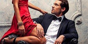 Erkekler Seni Ne Kadar Seksi Buluyor?