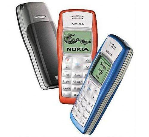 Nereden Nereye: Nokia'nın Telefon Sektörünün Lideriyken