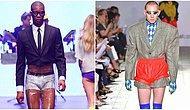 Göz Kanatma Garantili Moda Trendleri Konusunda Hislerinize Tercüman Olacak 43 Görsel