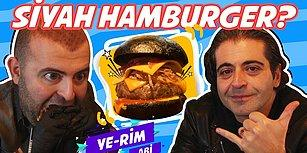 İstanbul'un En İyi 7 Hamburgercisi - Ye-Rim Abi