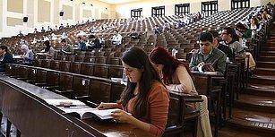 Yıllardır Öğrenciler Mağdur Ediliyordu: Sınava Girişte Anahtar, Ulaşım Kartı ve Metal Para Gibi Yasaklar Kalkıyor