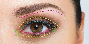 Göz Sağlığınız İçin Kesinlikle Dikkat Etmeniz Gereken 14 Önemli Durum