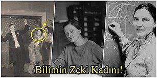 Evrenin Ana Maddesini Keşfetti, Kadın Olduğu İçin Adı Önemsenmedi: Cecilia Payne-Gaposchkin ve Devrimsel Keşifleri