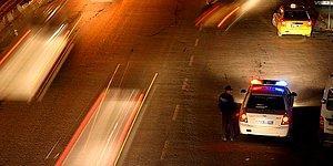 Her Yer Suç Mahali! Polisler Genç Kadına Ekip Otosunda Tecavüz Etti, Komiseri ve Arkadaşları Gizledi